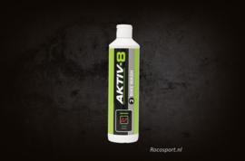 AKTIV-8 BIKE WASH 2 (500ML)