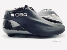 CBC Carpenter Boot Company