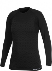 Craft Warm CK Wool roundneck Women