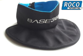 BASE360 Pro Nek beschermer