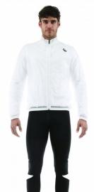 Santini Windbreker Jacket