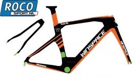Winspace TT TeamNL frameset