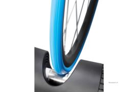 Tacx fiets trainers accessoires