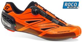 Gaerne Tornado Carbon Orange mt 46