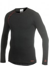 Craft Active Extreme longsleeve roundneck