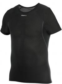 Craft Cool Mesh superlight T-shirt