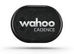Wahoo RMP Cadence Sensor