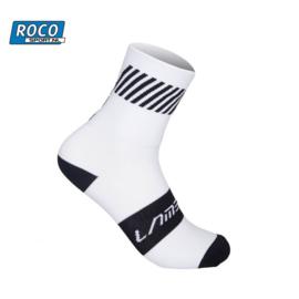Roco sportswear biking Sock