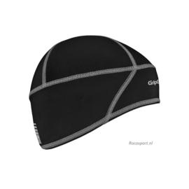 GripGrab headwear