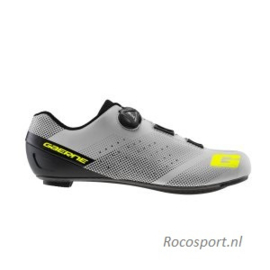 Gaerne Tornado Matt Grey Carbon