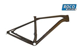 Winspace Rocosport M25 29-er frame