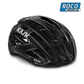 KasK Valegro Black mt M 52-58cm