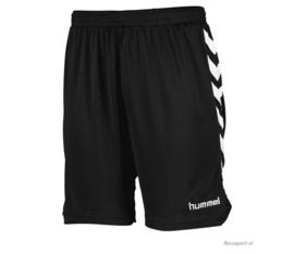 Hummel Burnley Short Kids