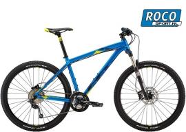 "Felt 7 Sixty 27,5"" Mountainbike"