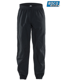 Craft Cruise pant ritsbroek Man