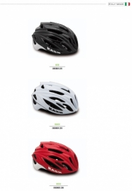 KasK Rapido Black mt L