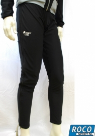 FortySix Thermo taille ritsbroek