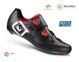 CRONO Race fietsschoen