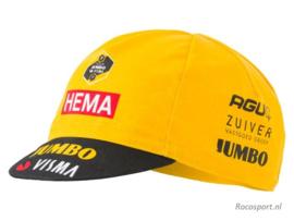 Jumbo Visma Hema AGU zomerpet 2020