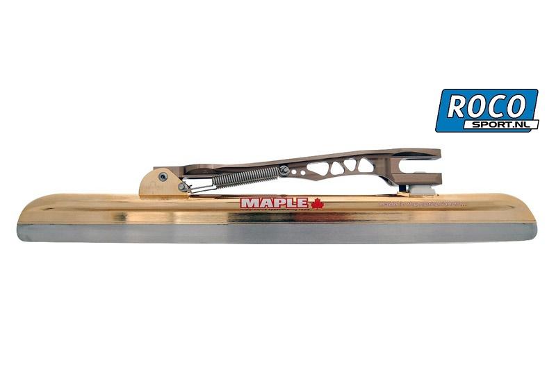 """Maple Twin Laser 16,5"""" 40/41"""