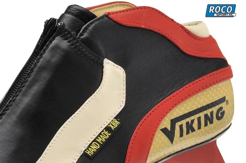 Viking Gold 2005 Schoen XBR
