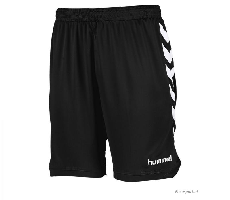 Hummel Burnley Short