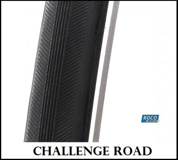 challenge road race