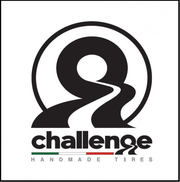 Challenge fietsbanden