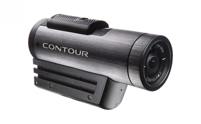 Contour +2 outdoorcamera actiecamera 6-large.jpg