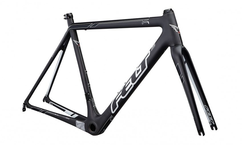 Felt bicycles Carbon frame F1-F1_FRAME.jpg