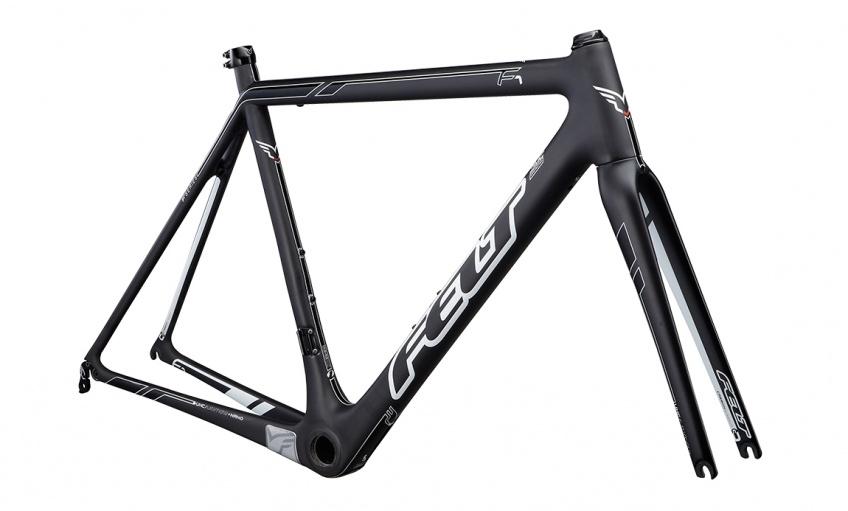 Felt bicycles Carbon frame F1-F1_FRAME.jpg