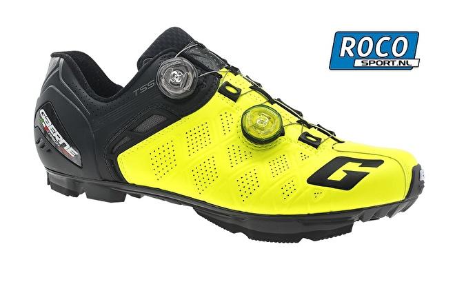 Gaerne-Syncro-Mountainbike-fietsschoen-Geel-Yellow-Rocosport_3802_009.jpg