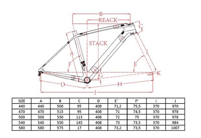 Geometry WS13 T1300.jpg