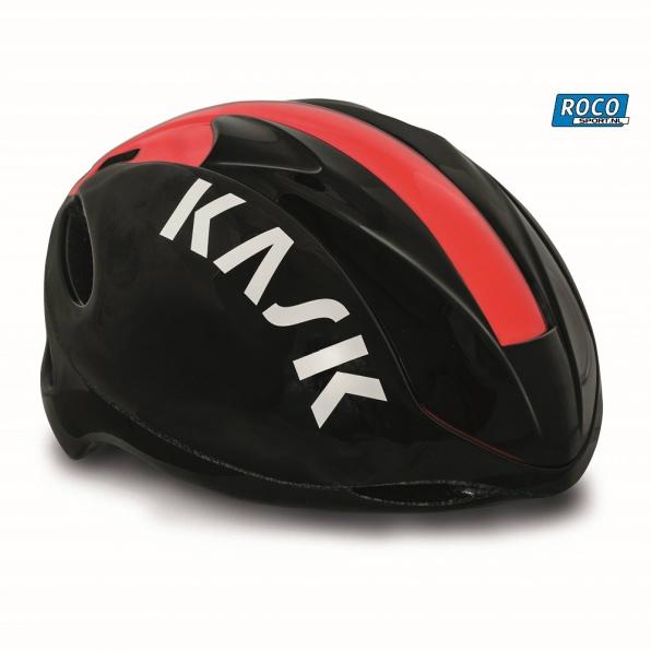KasK Infinity Black Red Rocosport.jpg