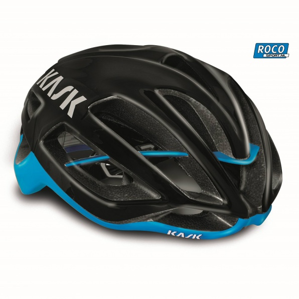 KasK Protone Black Light Blue Rocosport.jpg