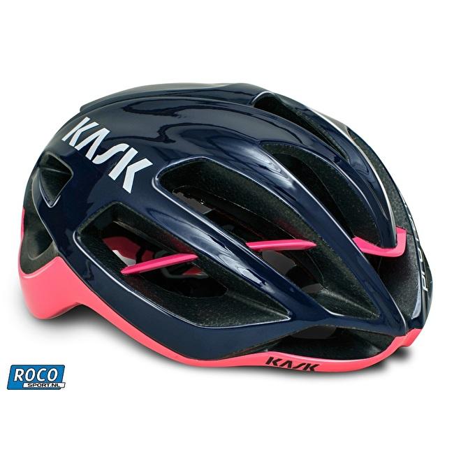 KasK Protone Blue Pink - Rovosport-kaskhelmen-fietshelm-1.jpg