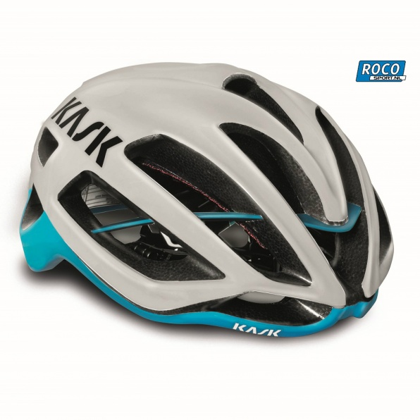 KasK Protone White Light Blue Rocosport.jpg