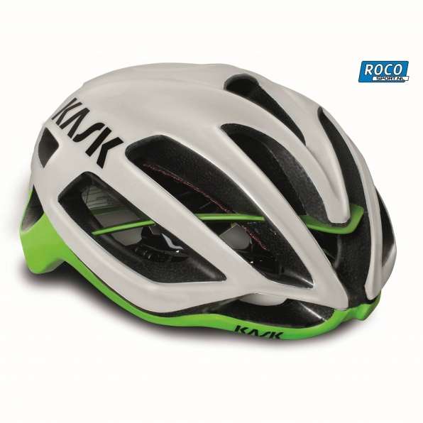 KasK Protone White Lime Rocosport.jpg