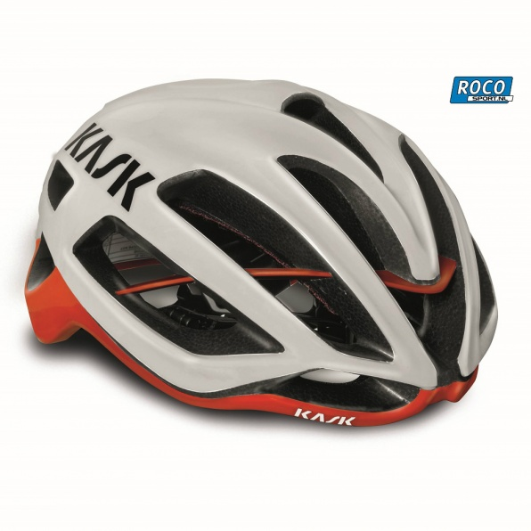 KasK Protone White Red Rocosport.jpg
