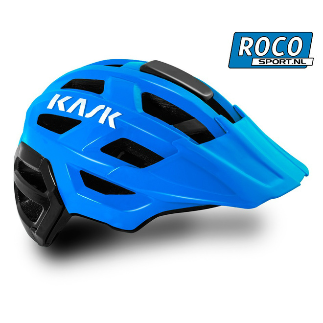 KasK Rex Mountainbike helm Light Blue Rocosport.nl.jpg