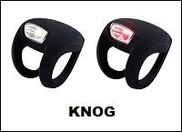Knog silicone verlichting fietsverlichting silicone fietsverlichting.jpg