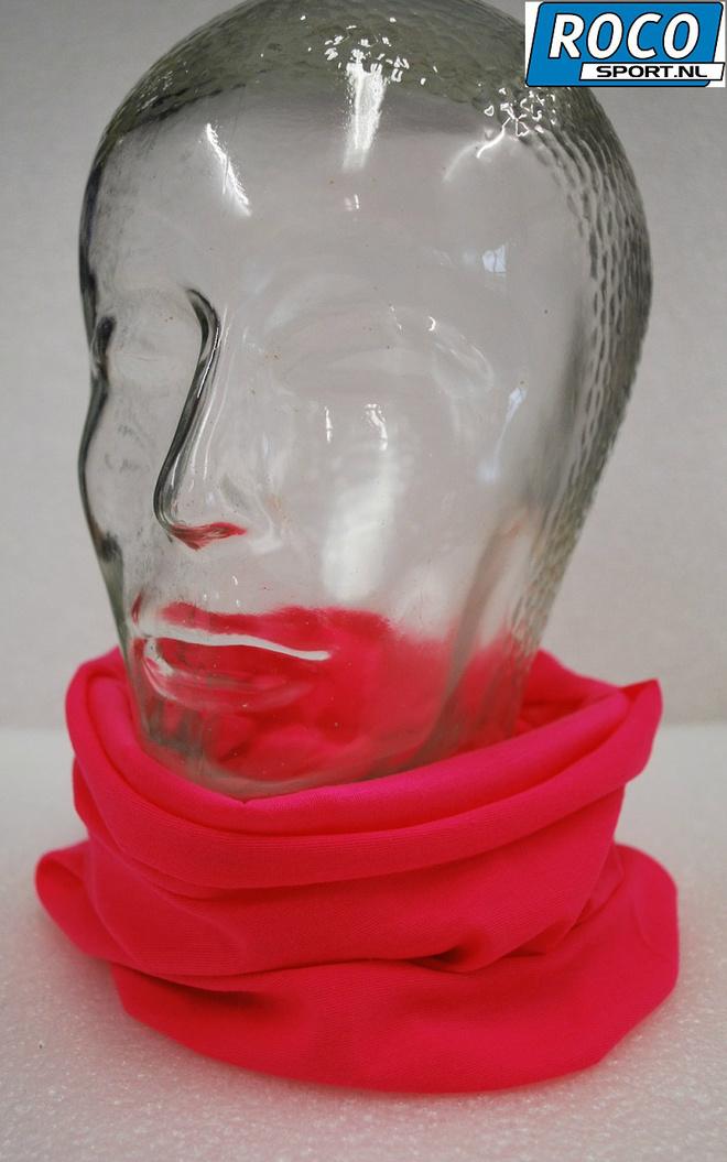 Mulit col kraag muts Roze Rocosport (3).jpg