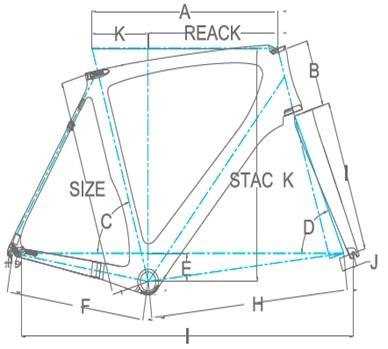 T1150 WS03 geometrie.jpg