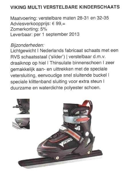 Viking multi verstelbare kinderschaats.jpg