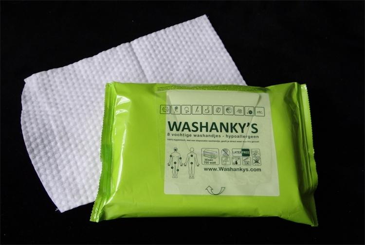 Washankypak met washanky Washanky verpakking met Washanky washand.jpg