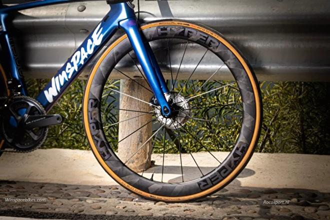 Winspace Hyper wielset promo 3 foto Winspacebikes.com Rocosport.nl.jpg
