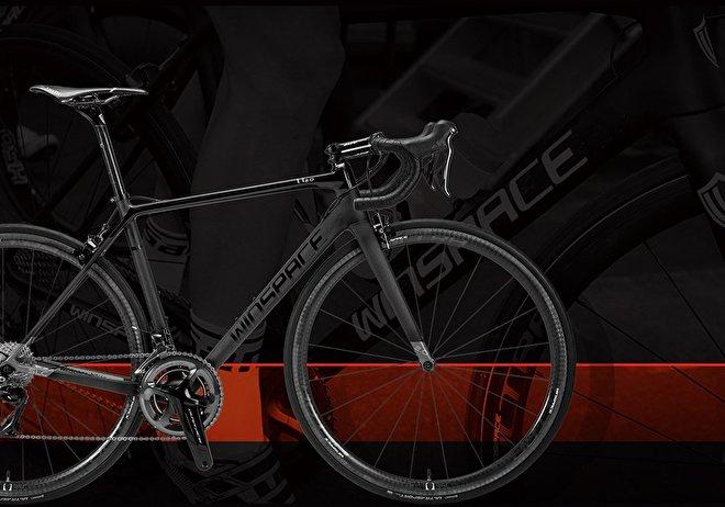 Winspace SLC 2.0 racefiets racingbike Rocosport.jpg