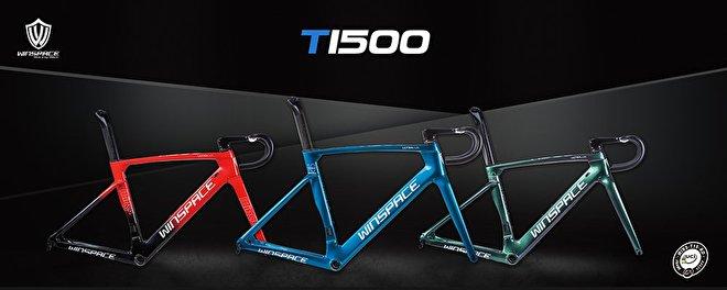 Winspace T1500 UCI racingbike frameset cycling racefiets Rocosport.jpg