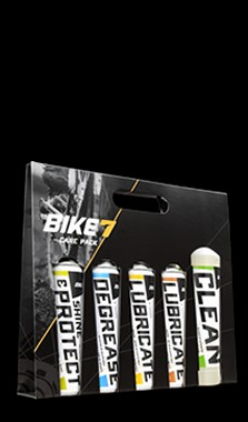 bike7carepackcarepackalt.png