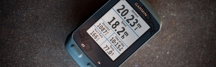 garminedge510flashbannerfoto.jpg